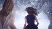 Nina Ricci Luna 2016 - Parfumi.net