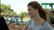 Фермер търси жена (06.11.2015) - Част 1