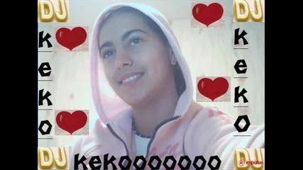 Dj Keko.mix Ismail Yk - 2011