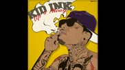 Kid Ink - Is It You