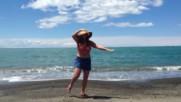 Zumba - Chupa Song by Andrea ft Costi - New Zealand - Barb Zumba Dance