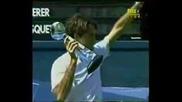 Roger Federer - 2006