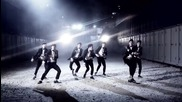 [бг превод] Infinite - Come Back Again[dance version]