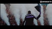 Don Diablo - On My Mind ( Официално Видео )