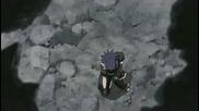Naruto Shippuuden - Епизод 109 Bg Sub Високо Качество