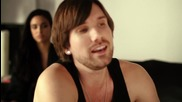 Jon Lajoie - In Different Ways