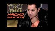 ku4ek nasko Mentata - Kaji mi mix 2011