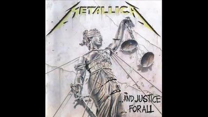 Metallica - The Shortest Straw (with Enhanced Original Bass)