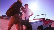 Funkwhite - Love (habibi) ( Официално Видео )