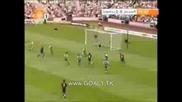 24.07 Барселона - Хибърниан 6:0