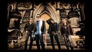 Stone Temple Pilots - Vasoline - Acoustic