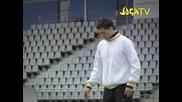 C.ronaldo Zlatan.wmv