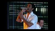 Kostas Martakis - Always And Forever