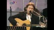 George Dalaras - Tou Kato Kosmou Ta Poulia