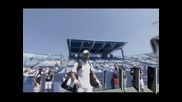 Победи за Джокович, Федерер и Мъри в Синсинати