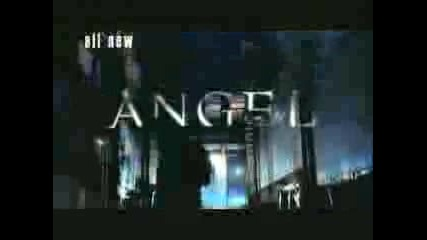 Angel - Episode Premier