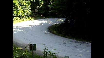 Гьошев Узана 2011
