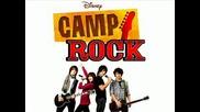 Превод !!! Camp Rock Too Cool