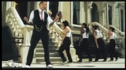 Chris Brown - Yeah 3x Hq