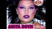 Anita Doth - Is This Love