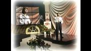 Sinan Sakic i Juzni Vetar - Reci sve zelje (studiommi Video)