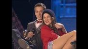 Богомил X Factor България !