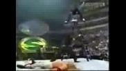 Wwe - The Best Of Hardy Boyz