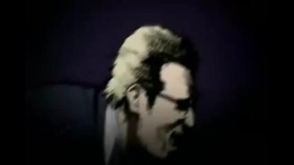 Linkin Park - Breaking The Habit [ превод ]