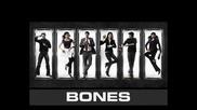 bones bones