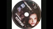 (prevod) Dragana Mirkovic 2008 - Nauci Me (prevod)
