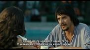 Любовта обича съвпаденията*2011г.-5 Бг.суб.
