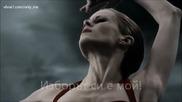 Изборът си е мой! • New 2014 Vasilis Karras - Epilogi Mou
