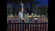 Hsm 2 - Gotta Go My Own Way Sims 2