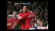Всичките 29 Гола На Cris Ronaldo 2007 - 2008