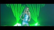 Lidija Bacic - Odlicno se snalazim( official video) 2015