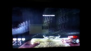 Black Ops Zombes - Midnight Rampage - Kino der Toten - 19-27