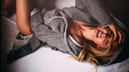 Angelique Bianca, Yoga Soul - Never Look Down ( Kastis Torrau Remix )