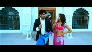 What s Your Rashee - Su Che Hd Hq Full Video Song Lyrics w Priyanka Chopra Harman Baweja