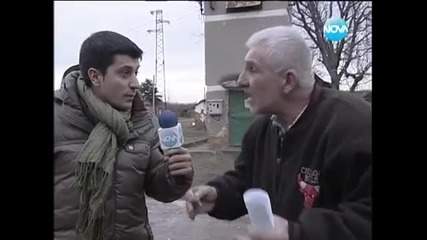 Жоро Игнатов от Съдебен спор - Отказвам да плащам издръжка