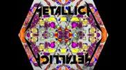 Metallica - Welcome Home (sanitarium) prevod