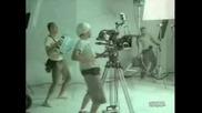 Азиатски Дебили Снимат - Яко Смях