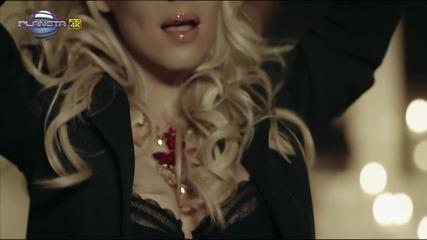 Гергана ft. Галин - Твоите Думи, 2015