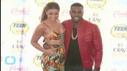 "Jason Derulo Comes Clean About Dating After Jordin Sparks Breakup, Believes Beauty Comes in ""All Shapes and Sizes"""