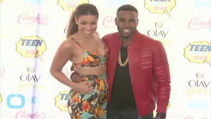 Jason Derulo Comes Clean About Dating After Jordin Sparks Breakup, Believes Beauty Comes in