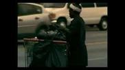 2pac - Ghetto Cospael