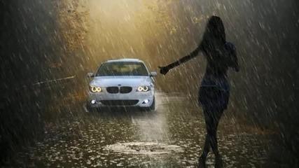Subb-an ft. Footprintz - Rain (adam Shelton Remix)