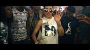 Skepta - Make Peace Not War official Video Hq