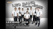 Leo Band - Hiti nilayeskoro
