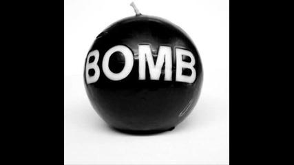 Tony Igy - Klubnjak (2010 Bomba 93 Mstreambiz)