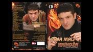 Baja Mali Knindza - Volim te (BN Music)